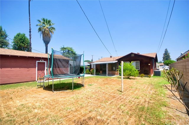 Active | 936 W Crumley Street West Covina, CA 91790 9