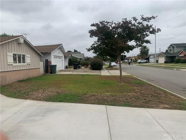 Active   2241 W Corak Street West Covina, CA 91790 2