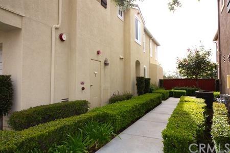 Active Under Contract | 35864 Hazelhurst Street #3 Murrieta, CA 92562 18