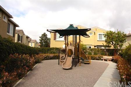 Active Under Contract | 35864 Hazelhurst Street #3 Murrieta, CA 92562 20