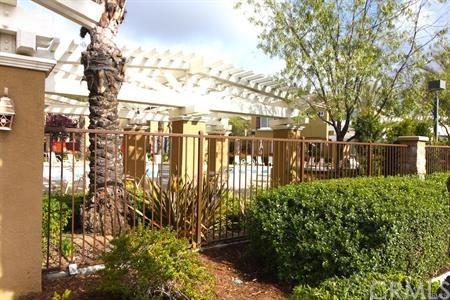 Active Under Contract | 35864 Hazelhurst Street #3 Murrieta, CA 92562 21