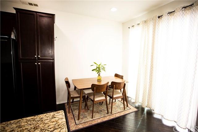 Active Under Contract | 35864 Hazelhurst Street #3 Murrieta, CA 92562 6