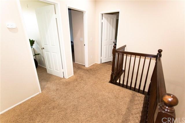 Active Under Contract | 35864 Hazelhurst Street #3 Murrieta, CA 92562 10