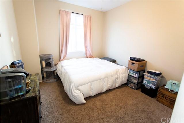 Active Under Contract | 35864 Hazelhurst Street #3 Murrieta, CA 92562 13