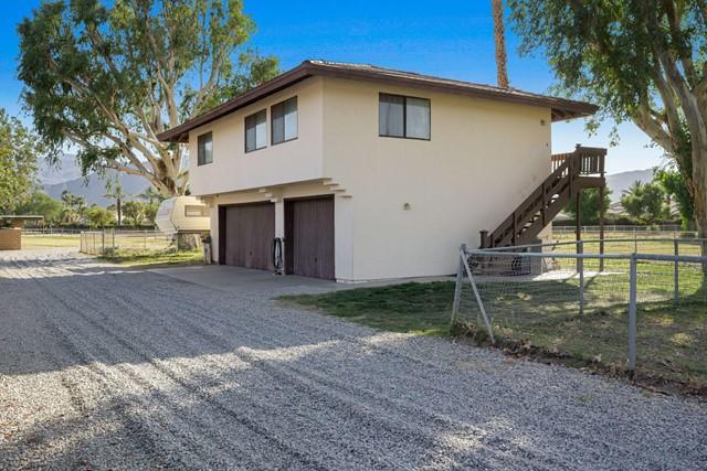 Off Market | 50 Vista Montana La Quinta, CA 92253 43
