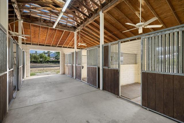 Off Market | 50 Vista Montana La Quinta, CA 92253 49