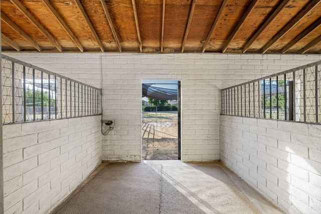 Off Market | 50 Vista Montana La Quinta, CA 92253 50