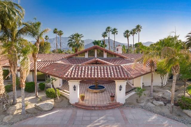 Off Market | 50 Vista Montana La Quinta, CA 92253 56
