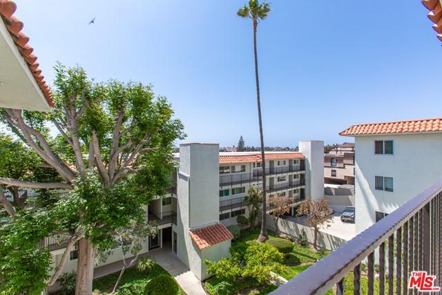 Active | 1720 Ardmore Avenue #317 Hermosa Beach, CA 90254 17
