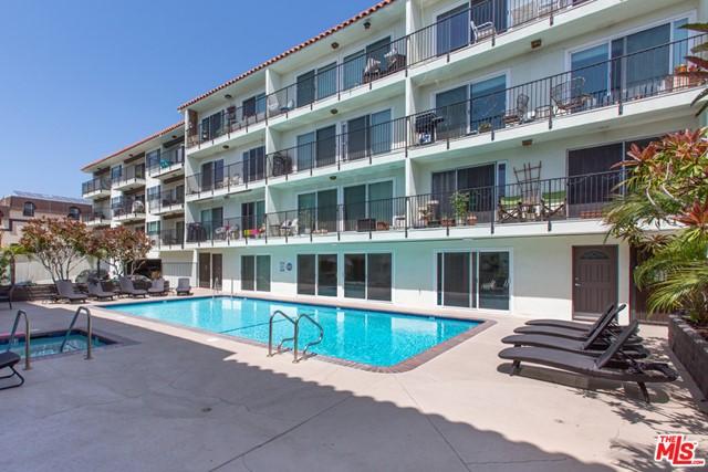 Active | 1720 Ardmore Avenue #317 Hermosa Beach, CA 90254 19