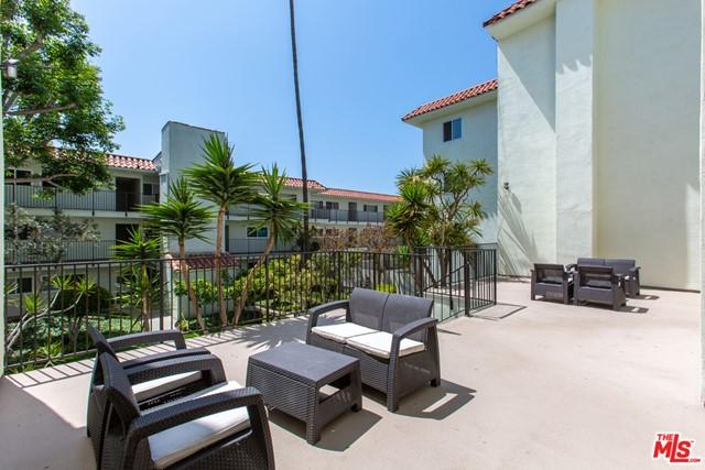 Active | 1720 Ardmore Avenue #317 Hermosa Beach, CA 90254 20