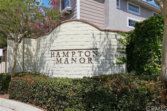 Active Under Contract | 6485 Dickens Street #77 Chino Hills, CA 91709 45