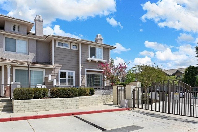 Active Under Contract | 6485 Dickens Street #77 Chino Hills, CA 91709 4