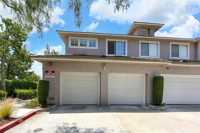 Active Under Contract | 6485 Dickens Street #77 Chino Hills, CA 91709 5
