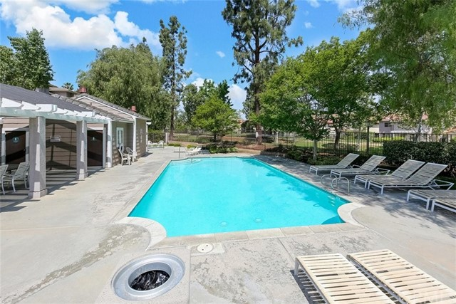 Active Under Contract | 6485 Dickens Street #77 Chino Hills, CA 91709 37