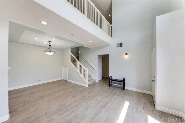 Active Under Contract | 6485 Dickens Street #77 Chino Hills, CA 91709 9