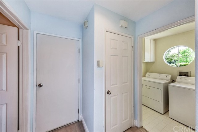 Active Under Contract | 6485 Dickens Street #77 Chino Hills, CA 91709 20