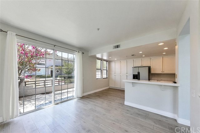 Active Under Contract | 6485 Dickens Street #77 Chino Hills, CA 91709 14