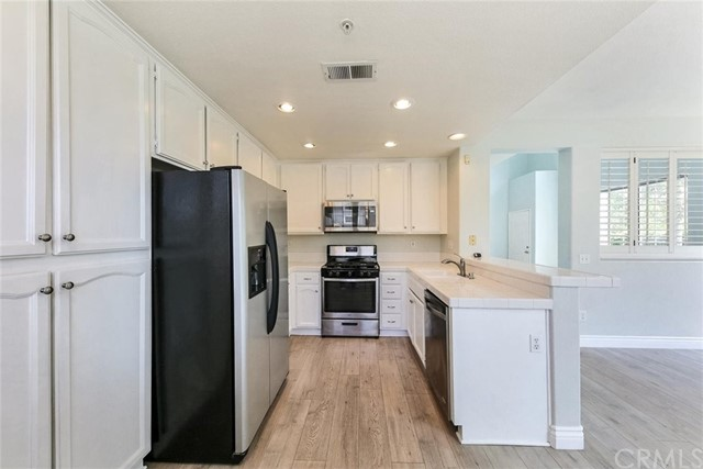 Active Under Contract | 6485 Dickens Street #77 Chino Hills, CA 91709 18