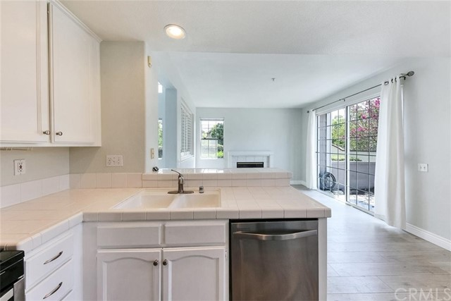 Active Under Contract | 6485 Dickens Street #77 Chino Hills, CA 91709 19