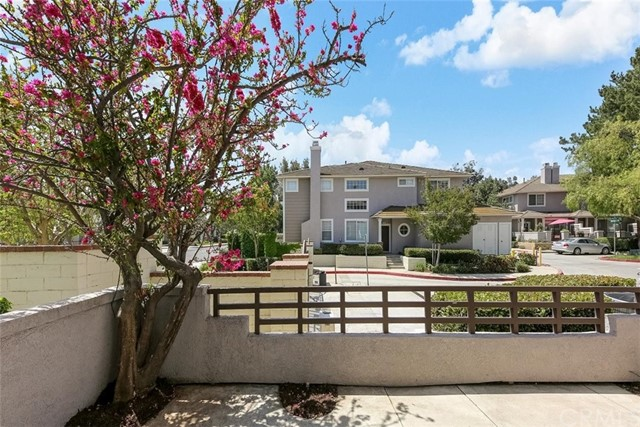 Active Under Contract | 6485 Dickens Street #77 Chino Hills, CA 91709 11