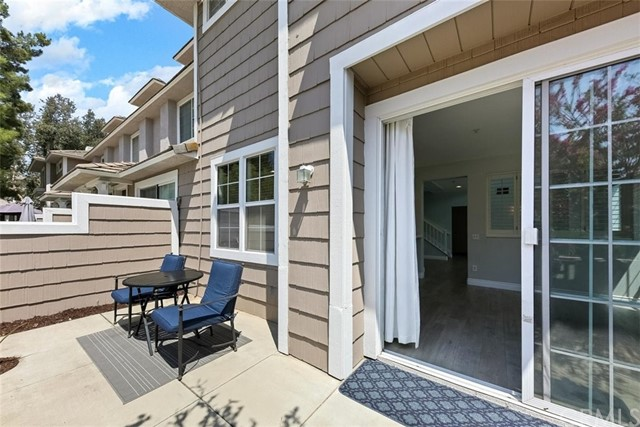 Active Under Contract | 6485 Dickens Street #77 Chino Hills, CA 91709 12