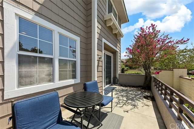 Active Under Contract | 6485 Dickens Street #77 Chino Hills, CA 91709 13