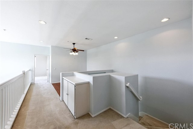 Active Under Contract | 6485 Dickens Street #77 Chino Hills, CA 91709 22