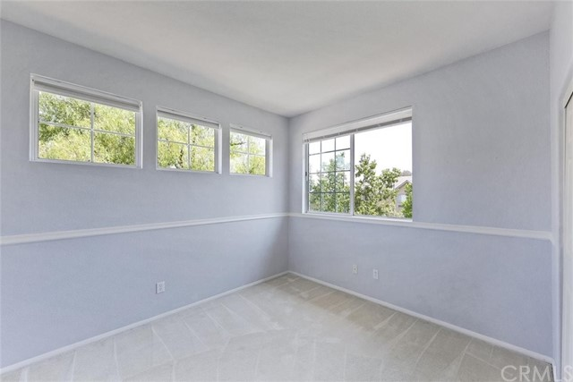 Active Under Contract | 6485 Dickens Street #77 Chino Hills, CA 91709 25