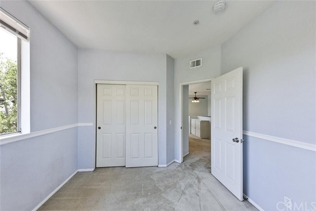 Active Under Contract | 6485 Dickens Street #77 Chino Hills, CA 91709 26