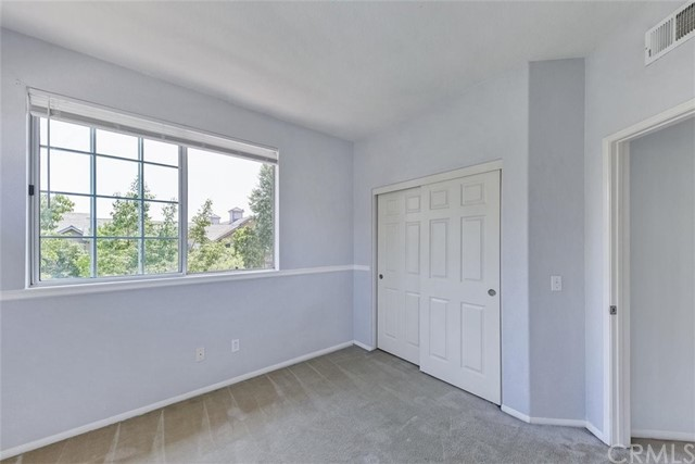 Active Under Contract | 6485 Dickens Street #77 Chino Hills, CA 91709 27