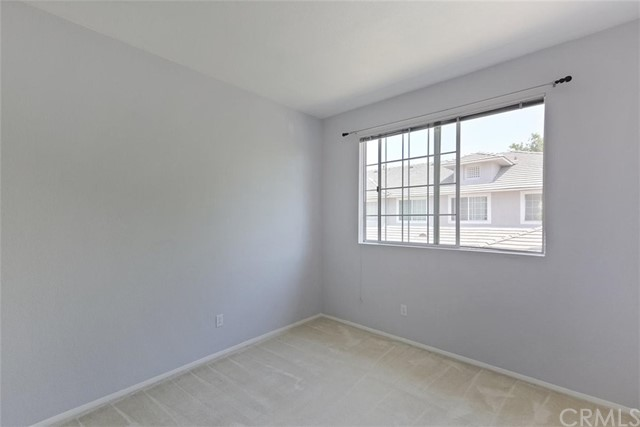 Active Under Contract | 6485 Dickens Street #77 Chino Hills, CA 91709 28