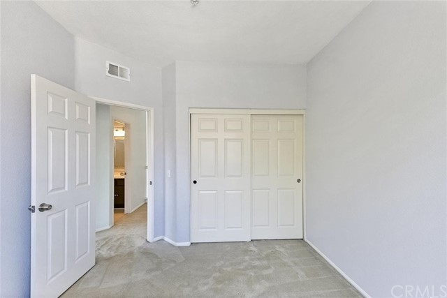 Active Under Contract | 6485 Dickens Street #77 Chino Hills, CA 91709 29