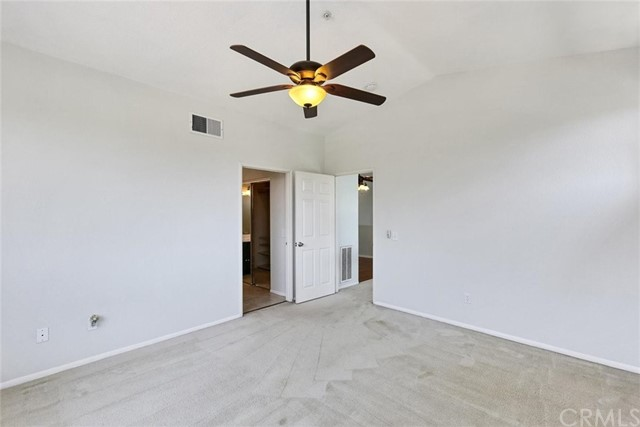 Active Under Contract | 6485 Dickens Street #77 Chino Hills, CA 91709 30