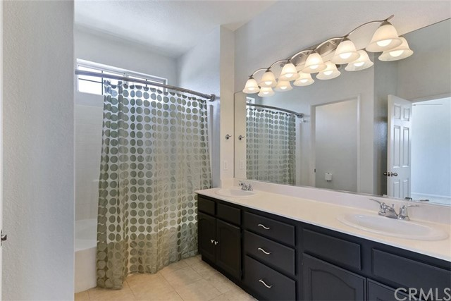 Active Under Contract | 6485 Dickens Street #77 Chino Hills, CA 91709 31