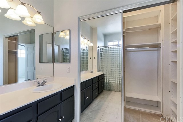 Active Under Contract | 6485 Dickens Street #77 Chino Hills, CA 91709 32
