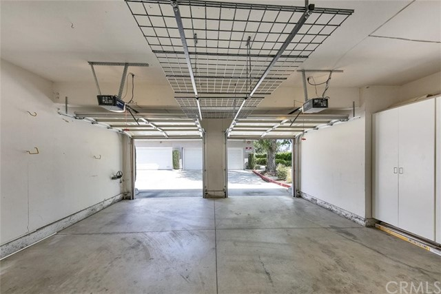 Active Under Contract | 6485 Dickens Street #77 Chino Hills, CA 91709 34
