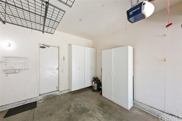 Active Under Contract | 6485 Dickens Street #77 Chino Hills, CA 91709 35