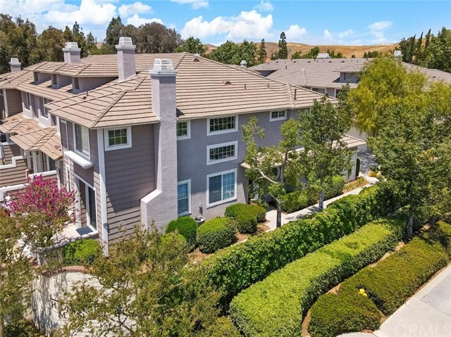 Active Under Contract | 6485 Dickens Street #77 Chino Hills, CA 91709 3