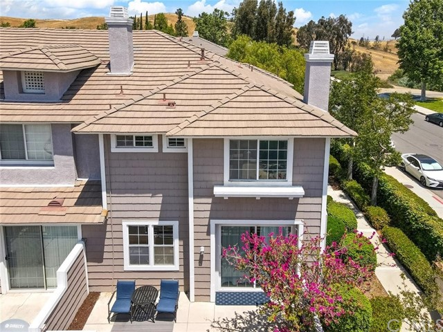 Active Under Contract | 6485 Dickens Street #77 Chino Hills, CA 91709 2