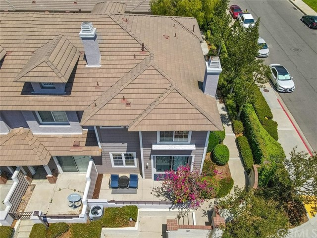 Active Under Contract | 6485 Dickens Street #77 Chino Hills, CA 91709 0