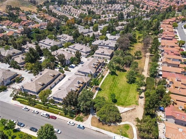 Active Under Contract | 6485 Dickens Street #77 Chino Hills, CA 91709 44