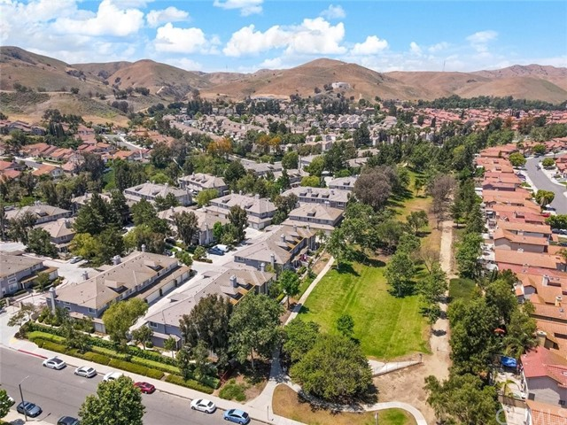 Active Under Contract | 6485 Dickens Street #77 Chino Hills, CA 91709 42