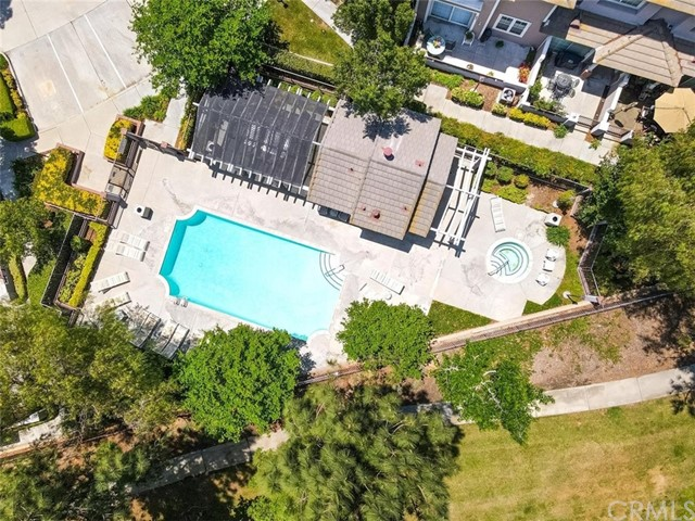 Active Under Contract | 6485 Dickens Street #77 Chino Hills, CA 91709 40