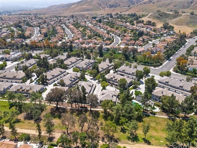 Active Under Contract | 6485 Dickens Street #77 Chino Hills, CA 91709 43