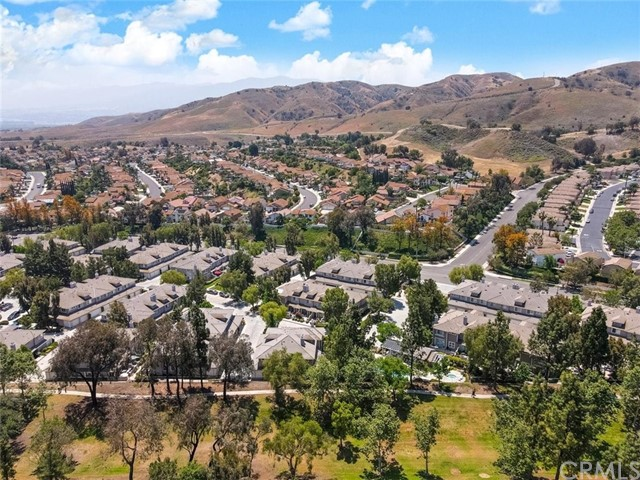 Active Under Contract | 6485 Dickens Street #77 Chino Hills, CA 91709 41