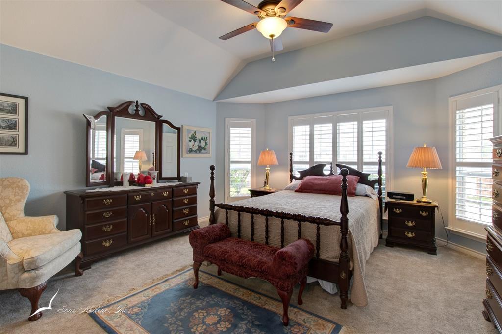Pending   4917 Brantley Circle Abilene, Texas 79606 12