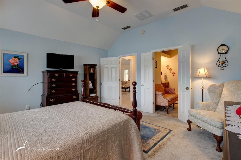 Pending   4917 Brantley Circle Abilene, Texas 79606 13