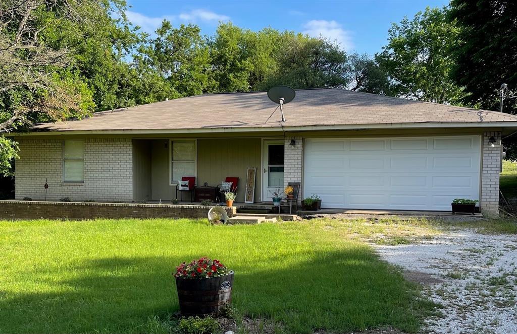 Sold Property | 1120 Highland Circle Springtown, Texas 76082 0