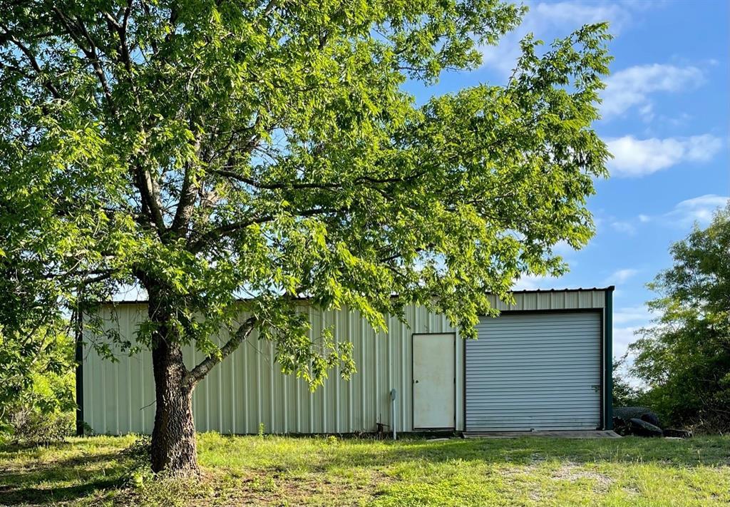 Sold Property | 1120 Highland Circle Springtown, Texas 76082 1